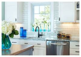 Installing A Backsplash In Kitchen Classy Pin On Home Decoration In 48 Pinterest Backsplash Kitchen And