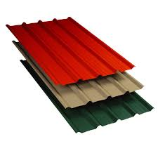 full size of roof galvanized corrugated metal roofing 5 metal roofing supply cedartown ga metal