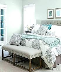 romantic bedroom paint colors ideas. Romantic Bedroom Paint Colors Ideas Most Best On E