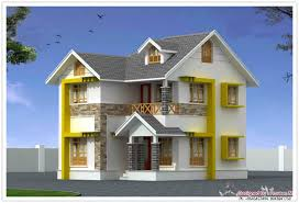 1300 Sq Ft House Plans 2 Story Kerala   Homes Zone together with Kerala Home plan and elevation   1969 Sq  Ft    home appliance together with  additionally  moreover  together with 11 Modern House Plans 1500 Square Feet Arts 1300 Sq Ft In also Charming Ideas 1500 Sq Ft House Construction Cost In Kerala 13 moreover Fascinating Modern House Plans Under 1500 Sq Ft Images   Best idea as well  besides  as well . on modern house design 1500 sq ft