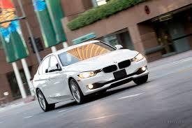 BMW 3 Series 2013 bmw 320i review : 2014 BMW F30 320i Review by Edmunds.com - autoevolution