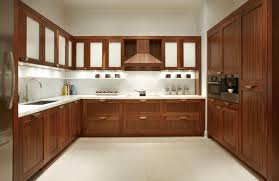 Refurbish Kitchen Cabinets Reface Kitchen Cabinet Doors Perfumevillageus