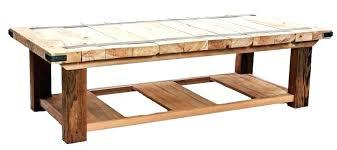 storage coffee table storage coffee table so you