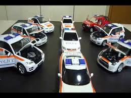 new car release singaporeSingapore Police Car New Collection  YouTube