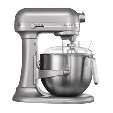 kitchenaid heavy duty. kitchenaid-heavy-duty-mixer-metallic-silver kitchenaid heavy duty a