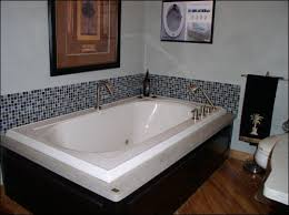 bathroom remodeling milwaukee. Simple Bathroom Milwaukee Bathroom Remodeling Installation Kohler Bubble Massage Tub With  Chromatherapy In