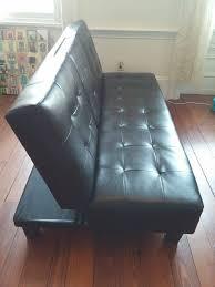M London Furniture Furniture Stores 500 W Girard Ave