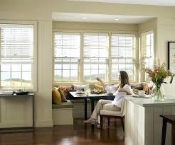 basement window treatment ideas. Basement Window Treatment Types Of Treatments Medium Size Eye Small Curtains New Ideas P