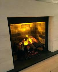 most realistic gas fireplace logs play best