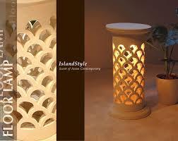 asian lighting. Product Information Asian Lighting