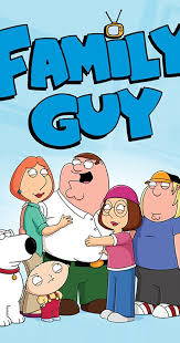 Family Guy TV Series 40 IMDb Delectable Quotes With Images About Guy Friends In Toons