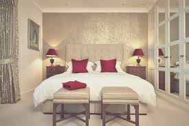 gallery classy design ideas. brilliant gallery gallery classy design ideas bedroomamazing master bedroom suite decorating  ideas home image simple for gallery classy design ideas bonfiresco is a great content