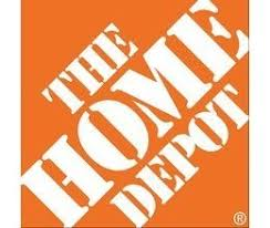 the home depot coupons save 50 w 2017 promo coupon codes