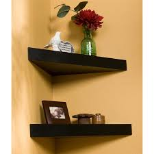 floating shelves canada morespoons 6ab927a18d65