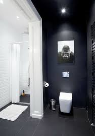 Badezimmer streichen in beliebigen Farbvarianten - 50 Ideen