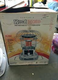 heat mate kerosene heaters heat mate kerosene heaters indoor outdoor potable heater radiant heat mate kerosene