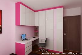 New Study Room Furniture For Kids Home Interior Design Simple Simple Study Room Design