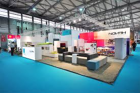 hi tech office design. novah showcased a series of unconventional and creative new release at the expo to exhibit original office designs which combined high technology hi tech design n