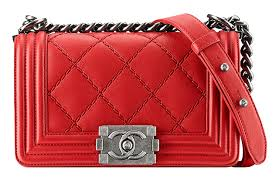 chanel bags prices. chanel bags prices r