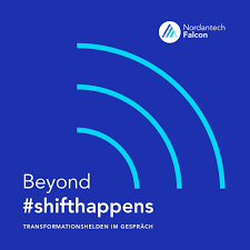 Beyond #shifthappens