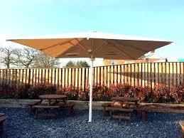 12 ft patio umbrella s3111816 modest 12 ft patio umbrella canada rustic 12 ft square patio