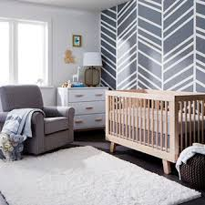 Living Room Design Inspiration  Home Art InteriorInspiration Room Design