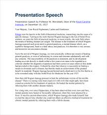 sample speech essay example speech sample elevator speech example presentation speech template sample presentation speech example