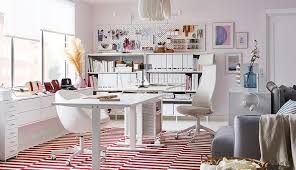 Image Ideas Ikea Home Office Furniture Ikea