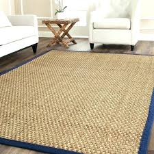 4x6 outdoor rug new outdoor rug medium size of area extra large area rugs mat kitchen 4x6 outdoor rug