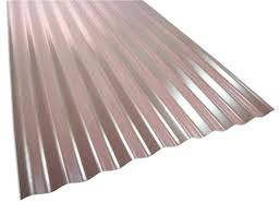 s corrugated metal panels dimensions s corrugated metal panels