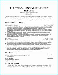Examples Of Medical Assistant Resumes Delectable Awesome Resume Skills And Abilities Examples Beautiful Luxury