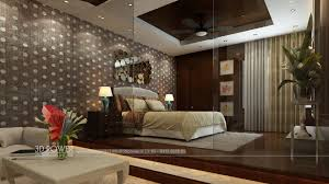 ... 3d-designing-services-bedroom-interior-design ...