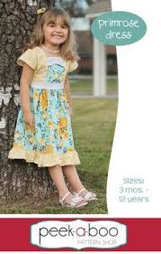 <b>Babyinstar</b> Casual Baby Girls <b>Dress</b> Children Birthday Party outfit ...