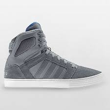 adidas shoes high tops for men. adidas high tops for girls | neo high-top shoes - men