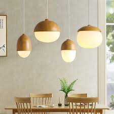 modern glass globe globe pendant lighting cute brushed nickel pendant light
