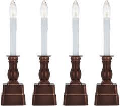 gki bethlehem lighting luminara. \ gki bethlehem lighting luminara