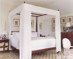 521 Best Canopy Beds & Draped Beds images in 2019 | Beautiful ...