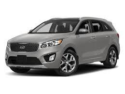 2018 kia warranty.  warranty 2018 kia sorento sx v6 in bloomington mn  lupient automotive group inc to kia warranty g