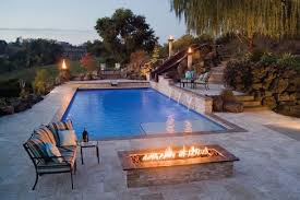 Image Long Island Luxury Pools Outdoor Living Pool Deck Patio Design Ideas Luxury Pools Outdoor Living