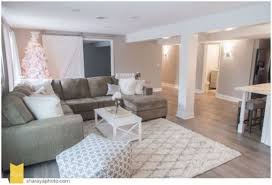 basement furniture ideas. Love The Couch Small Basement Ideas Pictures Home Decor And With Idea 4 Basement Furniture Ideas A