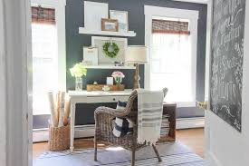 home office rooms. simple office home office  rooms for rent blog to r