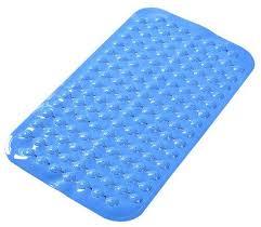 massage anti skid bath mat pvc strong suction cups non slip bathtub bathroom shower floor cushion for bathroom bathtub shower room hotels gyms care