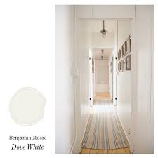 white dove paintBest White Paint Colors  McGrath II Blog