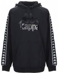 Мужские кофты <b>Kappa</b> (<b>Каппа</b>) - купить в интернет-магазине ...