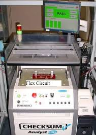testing services printed circuit boards pcb wire harness testing services printed circuit boards pcb wire harness assemblies cable assemblies