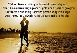 Sweet Tagalog Good Morning Quotes Best Of Sweet Good Morning Quotes For Her Tagalog Hd Still New HD Quotes