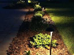 led landscape lights reviews with outdoor garden exhort me and 10 solar 24x yard elegant 6 pathway lighting ideas on a 990x743