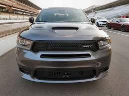 2018 dodge srt durango. perfect durango 2018 dodge durango srt review with dodge srt durango