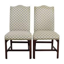 Schlafzimmer Sessel Ausgefallene Sofas Luxus Schlafzimmer Sessel