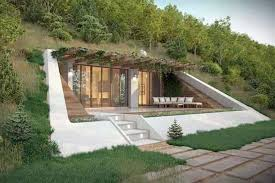underground homes. Brilliant Underground TAG Level  Underground Homes For E
